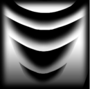 Echo-Pulse decal icon.png