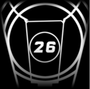 Monza decal icon.png