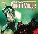 Darth Vader Vol 2 3