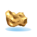 Alchemy Nugget of Gold.png