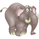 Grey Elephant.png