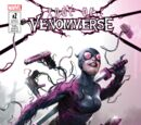 Edge of Venomverse Vol 1 2