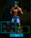 Tekken Arena Billy Stats.png
