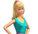 Barbie (Toy Story)