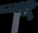 MP5\10
