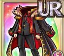 Al Capone Suit (Gear)