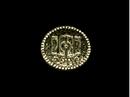 1 золотой.png