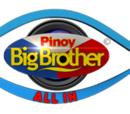 Pinoy Big Brother: All In
