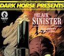 Dark Horse Presents Vol 3 26