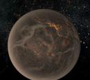 Aya (planeta)