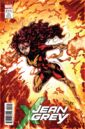 Jean Grey Vol 1 4 X-Men Trading Card Variant.jpg