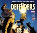 Defenders Vol 5 3