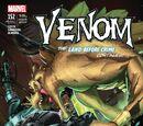 Venom Vol 1 152/Images