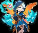 Arcana: Guardian of Magic