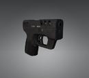 Custom 5mm