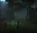ESO Morrowind: Minen