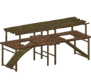 Feline Structure (Zoker)