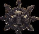 Guerreros del Caos (Ejército)
