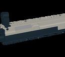 SCAR-SSR