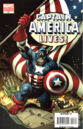 Captain America Vol 5 41 Monkey Variant.jpg