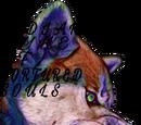 Kodiak (avaruth123)