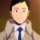 Tsukauchi anime.png
