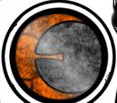 Team Eclipse