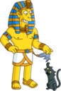 PharaohSkinnerTSTO.png