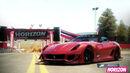 FH Ferrari 599XXEvoluzione.jpg