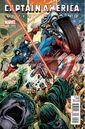 Captain America Living Legend Vol 1 2 Simonson Variant.jpg