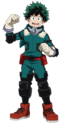 Izuku Midoriya 2nd Costume Full.png