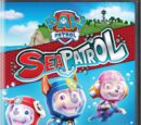 Sea Patrol (DVD)