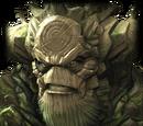 King Groot