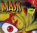 The Mask Returns Vol 1 4