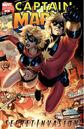 Captain Marvel Vol 6 4 Dodson Variant.jpg