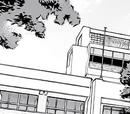 EIAI Academy