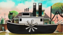 Steamboat Willie boat in Canned.png