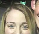 Audrey ÓMáille