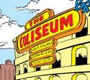 Coliseum Casino