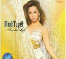 TNCD480 - Minh Tuyết - Best of Duets