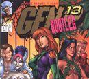 Gen 13 Bootleg Vol 1 1