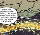 Rope of Eons