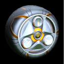 FGSP wheel icon burnt sienna.png