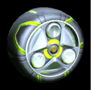 FGSP wheel icon lime.png