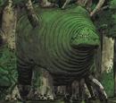 Giant Eleuter