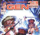 Gen 13 Bootleg Vol 1 8