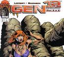 Gen 13 Bootleg Vol 1 12