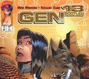 Gen 13 Bootleg Vol 1 13