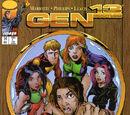 Gen 13 Bootleg Vol 1 14