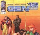 Gen 13 Bootleg Vol 1 15